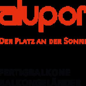 OsnaBRÜCKE - Alupor
