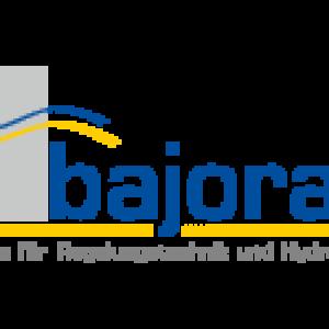 Logo - bajorath