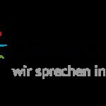 Logo - basecom