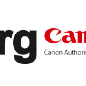 Logo - brg