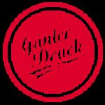 OsnaBRÜCKE - Günter Druck