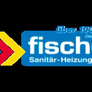 Logo - Joh Wolfgang Fischer