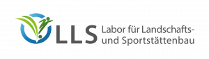 Labor Lehmacher   Schneider GmbH & Co. KG
