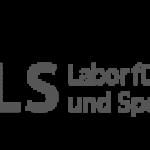 Labor Lehmacher | Schneider GmbH & Co. KG
