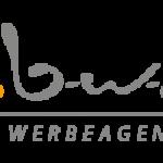 Logo - bwc Werbeagentur