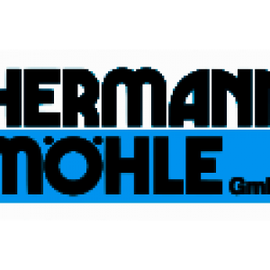 Logo - Möhle
