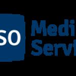 Logo - MSO