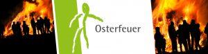 OsnaBRÜCKE - Osterfeuer