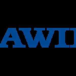 Logo - Rawie