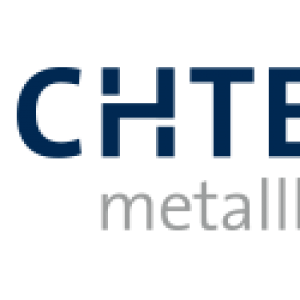 OsnaBRÜCKE - Richter Metallbau