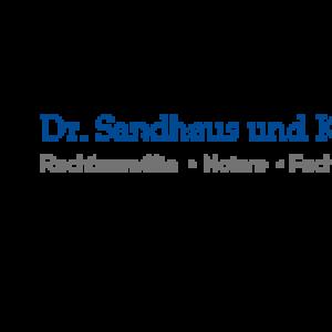OsnaBRÜCKE - Dr. Sandhaus und Kollegen