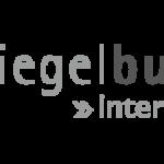 Logo - Spiegelburg Interieur