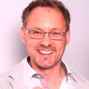 OsnaBRÜCKE - Ulrich Schmidt
