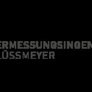 OsanBRÜCKE - Vermessungsingenieure Flüssmeyer