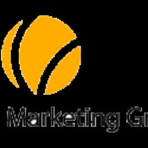 OsnaBRÜCKE - Vest Marketing