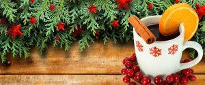 Startslider Weihnachtsmarkt